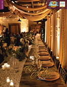 Banquets, Weddings and Receptions
